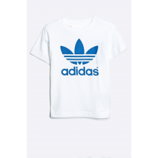 ADIDAS ORIGINALS T-shirt gyerek 116-164 cm
