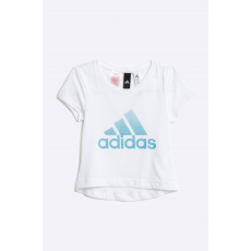 Adidas PERFORMANCE Gyerek Top 116-170 cm