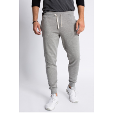 PRODUKT by Jack & Jones Nadrág Basic