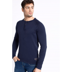 Jack & Jones Vintage Pulóver Edward