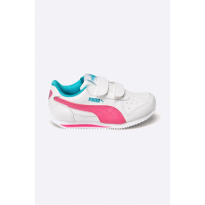 Puma Cipő Fieldsprint L V PS