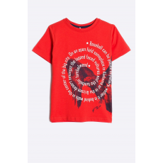 NAME IT T-shirt gyerek 110-164 cm
