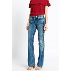 Pepe Jeans Farmer Westbourne