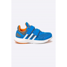 Adidas PERFORMANCE Cipő Hyperfast 2.0