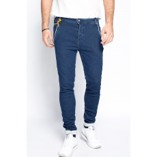Pepe Jeans Nadrág Chinox