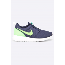 Nike Kids gyerekcipő Roshe One GS