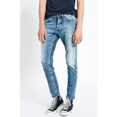 HILFIGER DENIM Farmer Slim Tapered Steve Fist