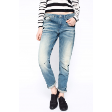G-Star RAW Farmer Arc 3D Low Boyfriend Wmn