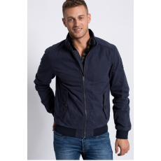HILFIGER DENIM Rövid kabát Harrington