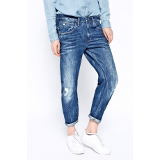 G-Star RAW Farmer Low Boyfriend Wmn