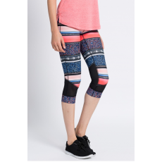 Roxy Leggings Safiny