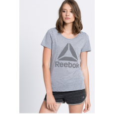 Reebok Top Supremium