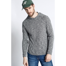 Jack & Jones Pulóver Mono
