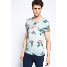 Pepe Jeans T-shirt Acerola