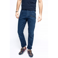 Jack & Jones Farmer Stan Carbon
