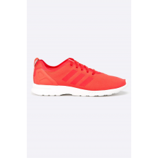 ADIDAS ORIGINALS Cipő ZX Flux Smooth W
