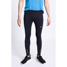 Nike Leggins DF Essential Tight