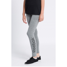 Reebok Leggings El Logo