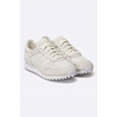 ADIDAS ORIGINALS Cipő Trainer