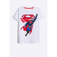 NAME IT T-shirt gyerek Super Heroes 110-164 cm