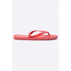 Pepe Jeans Flip-flop Swimming Basic