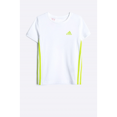 Adidas PERFORMANCE T-shirt gyerek 110-164 cm.