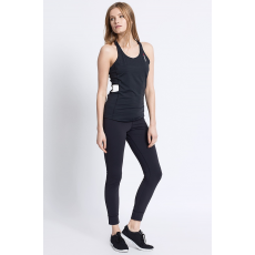 Reebok Leggins Nylux Fitted Tight