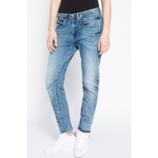 G-Star RAW Farmer Arc 3D Low Boyfriend
