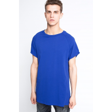 Review T-shirt Super Boxy