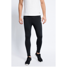 4F – Thermoaktív leggings