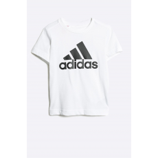 Adidas PERFORMANCE T-shirt gyerek 82-176 cm