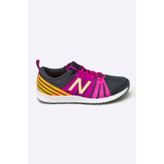 New Balance Cipő WX811TM1