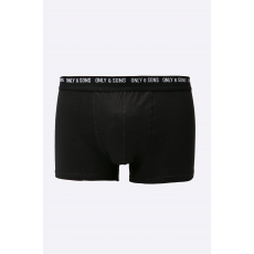 Only & Sons Boxeralsó Noa