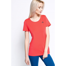 Adidas PERFORMANCE felső Basic Solid