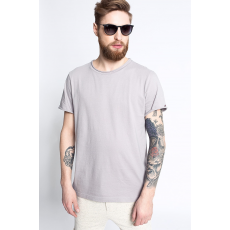 Tommy Hilfiger T-shirt Light Weight