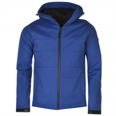 Weekend Offender Softshell kabát Weekend Offender Mully fér.