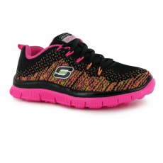 Skechers Sportos tornacipő Skechers Appeal Talent Flair gye.
