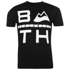 Official Póló Official Bring Me The Horizon (BMTH) fér.