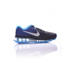 Nike Air Max 2017 (GS) (p1833)