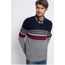Pepe Jeans Pulóver Hatter