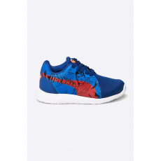 Puma Cipő Trainer Evo Superman