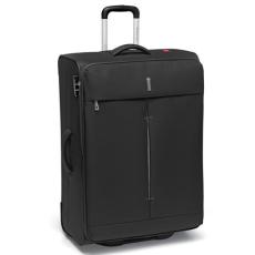 Roncato R-5101 Roncato Ironik bőrönd