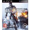 Electronic Arts Battlefield 4 Essentials PS3