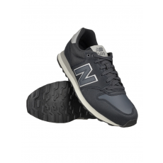 New Balance Cipő (GM500SN)