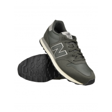 New Balance Cipő (GM500SKG)