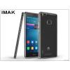 IMAK Huawei P9 Lite szilikon hátlap - IMAK Stealth Slim - transparent