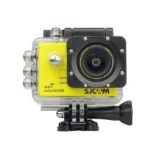 SJCAM SJ5000X Elite sportkamera