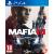 2K Games Mafia III PS4