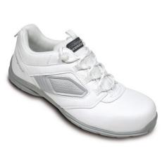 (S3 SRC ) MV CRYSTAL fehér védőcipő komp. 39-47 (9CRYS)