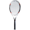 Spartan Nano Power teniszütő